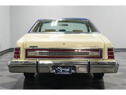 1977 Ford LTD (CC-1412994) for sale in Lavergne, Tennessee