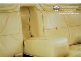 1982 Cadillac Eldorado (CC-1410300) for sale in Milford, Michigan