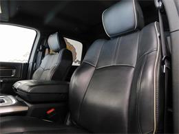 2017 Dodge Ram 1500 (CC-1413000) for sale in Hamburg, New York