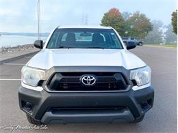 2013 Toyota Tacoma (CC-1413019) for sale in Lenoir City, Tennessee