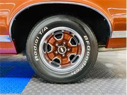 1971 Oldsmobile Cutlass (CC-1413021) for sale in Mundelein, Illinois