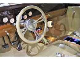 1966 Chevrolet Chevelle (CC-1413025) for sale in Hilton, New York