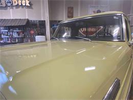 1970 Ford F250 (CC-1413026) for sale in Redmond, Oregon