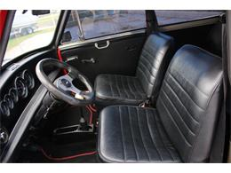 1972 MINI Cooper (CC-1413028) for sale in Hilton, New York