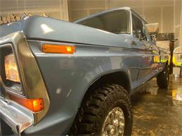 1979 Ford F100 (CC-1413029) for sale in Redmond, Oregon