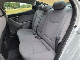 2016 Hyundai Elantra (CC-1413033) for sale in Hope Mills, North Carolina