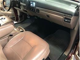 1995 Ford Bronco (CC-1413037) for sale in Palmetto, Florida