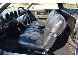 1968 Ford Ranchero (CC-1413038) for sale in Ramsey, Minnesota