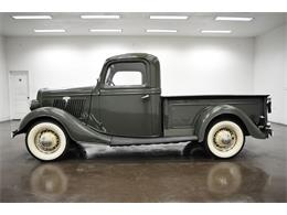 1935 Ford Pickup (CC-1413046) for sale in Sherman, Texas