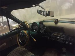 1953 Kaiser Manhattan (CC-1410305) for sale in San Antonio, Texas