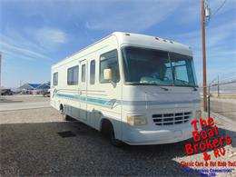 1996 Four Winds Hurricane (CC-1413059) for sale in Lake Havasu, Arizona