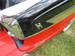 1956 Hudson Hornet (CC-1410309) for sale in Apopka, Florida