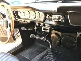 1965 Ford Mustang (CC-1413090) for sale in Cadillac, Michigan