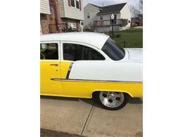 1955 Chevrolet 210 (CC-1413102) for sale in Cadillac, Michigan