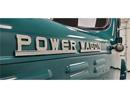 1948 Dodge Power Wagon (CC-1410311) for sale in Watertown, Wisconsin