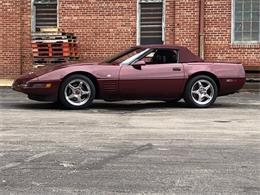 1993 Chevrolet Corvette (CC-1413115) for sale in Saint Charles, Missouri