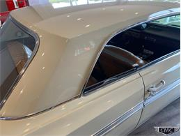 1963 Oldsmobile Jetstar I (CC-1413117) for sale in Apex, North Carolina