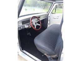 1968 Ford F100 (CC-1413119) for sale in Cadillac, Michigan