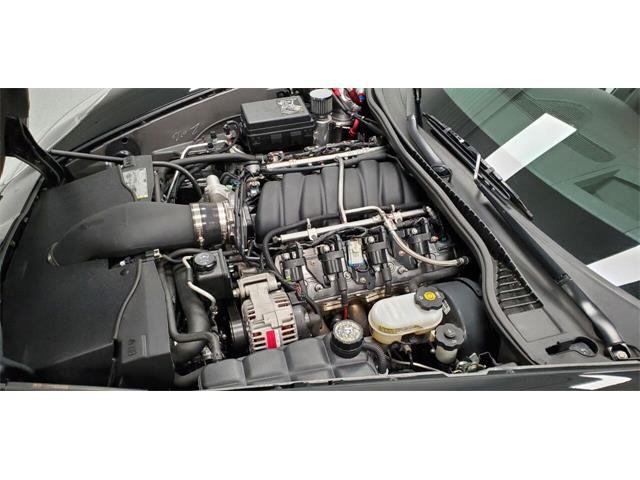 2006 Chevrolet Corvette (CC-1410312) for sale in Watertown, Wisconsin