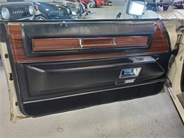 1977 Cadillac Eldorado (CC-1413121) for sale in Bend, Oregon