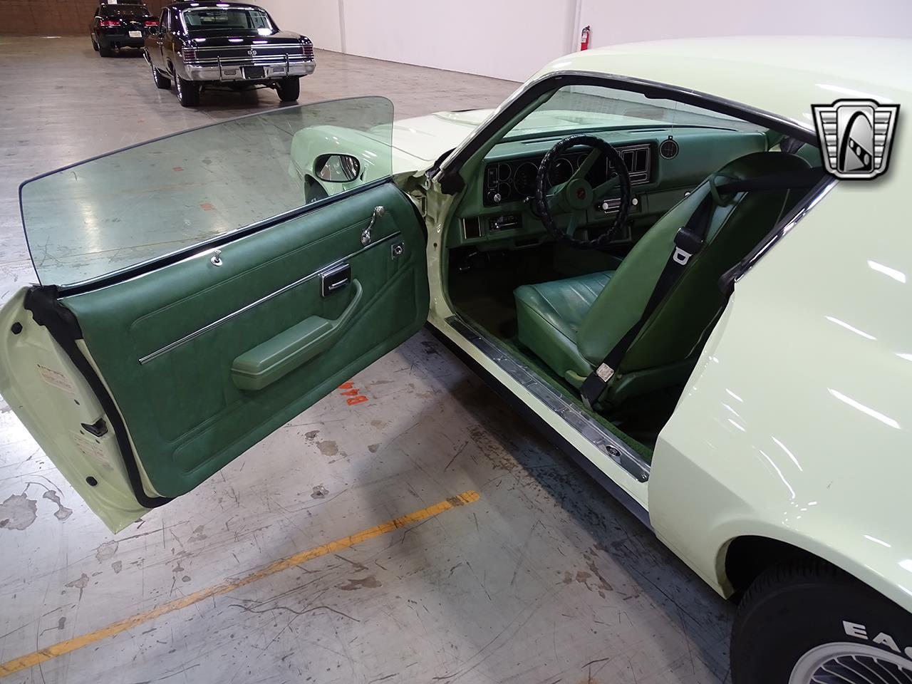 1979 Chevrolet Camaro Z28 (CC-1413125) for sale in O'Fallon, Illinois