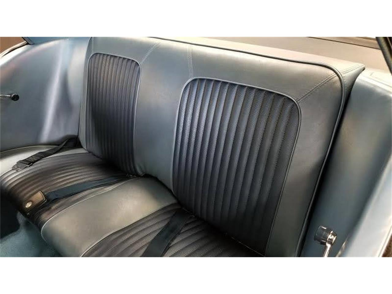 1968 Ford Mustang (CC-1413129) for sale in Centennial, Colorado