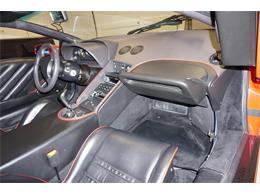 1995 Lamborghini Diablo (CC-1413137) for sale in orange, California