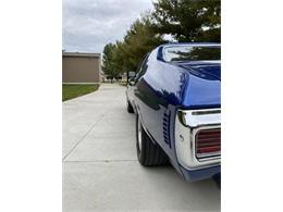 1970 Chevrolet Chevelle SS (CC-1413142) for sale in Fenton, Michigan