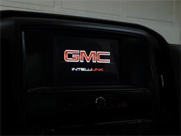 2018 GMC Sierra 1500 (CC-1413152) for sale in Hamburg, New York