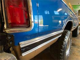 1977 Dodge Ramcharger (CC-1413175) for sale in Redmond, Oregon
