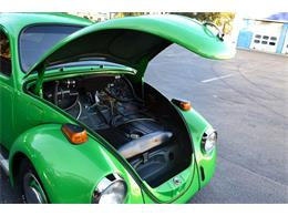 1970 Volkswagen Beetle (CC-1413178) for sale in Clearwater, Florida