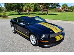 2006 Ford Mustang (CC-1413179) for sale in Clearwater, Florida