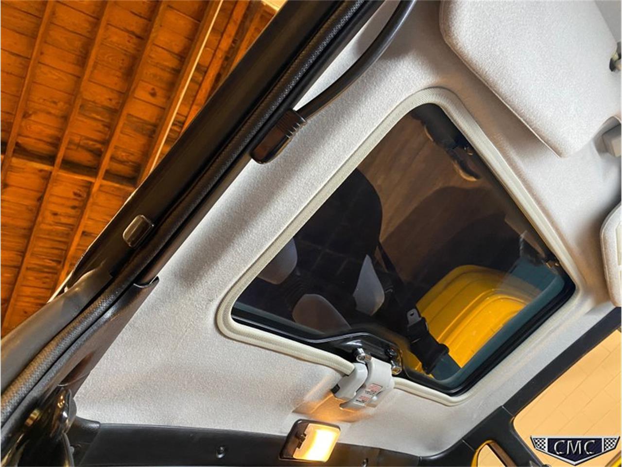 1986 Toyota MR2 (CC-1413198) for sale in Apex, North Carolina