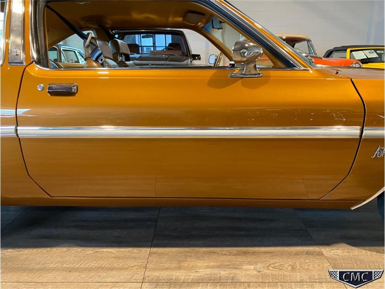 1978 Dodge Aspen (CC-1413199) for sale in Apex, North Carolina