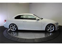 2011 BMW 3 Series (CC-1413200) for sale in Anaheim, California