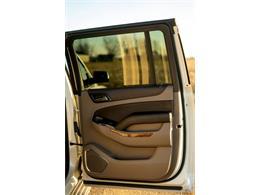 2015 Chevrolet Suburban (CC-1413206) for sale in Cicero, Indiana