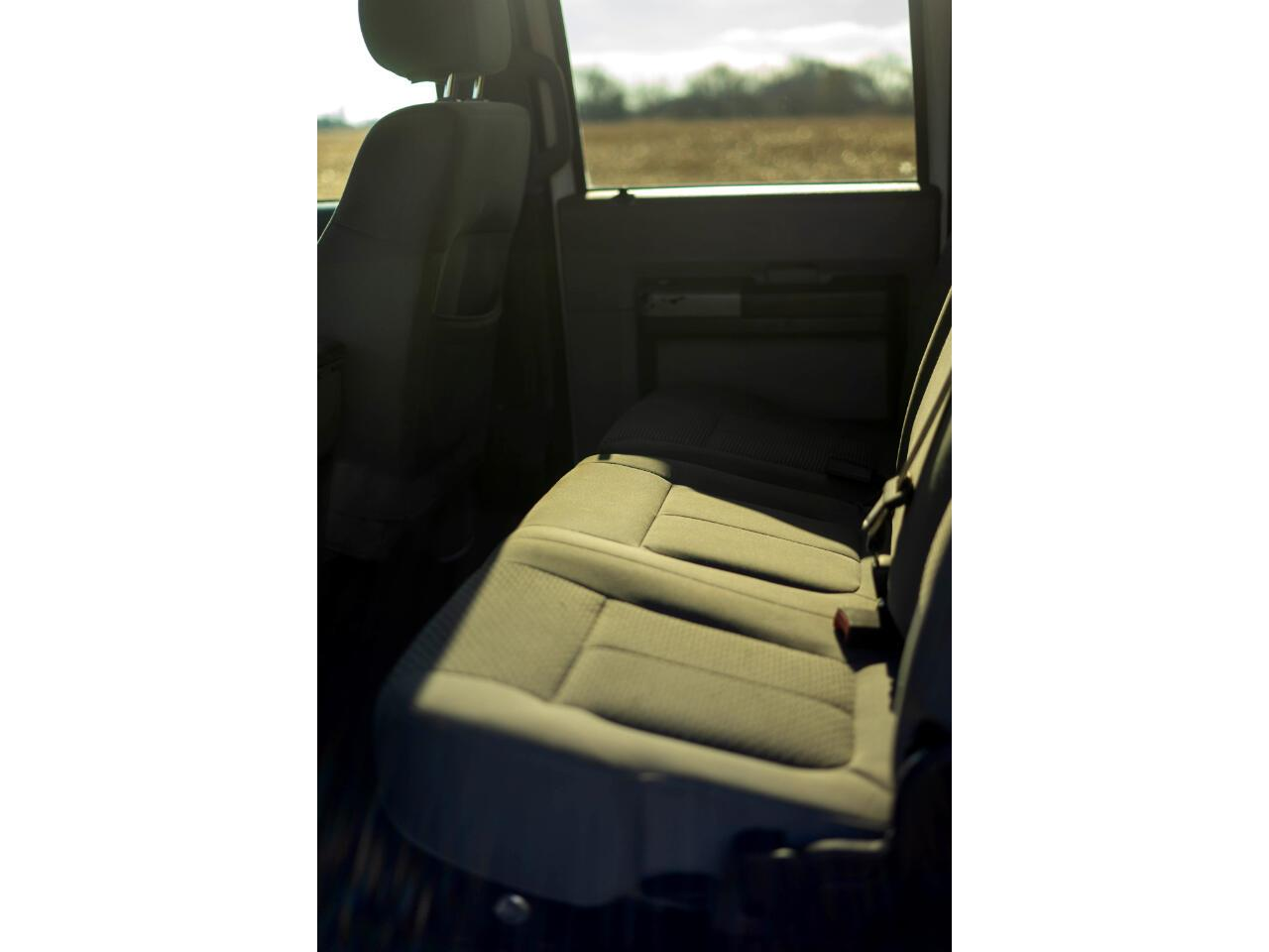 2014 Ford F250 (CC-1413207) for sale in Cicero, Indiana