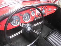 1960 MG MGA (CC-1410322) for sale in Stratford, Connecticut