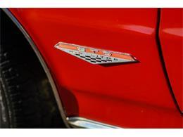 1965 Pontiac GTO (CC-1413228) for sale in Milford, Michigan