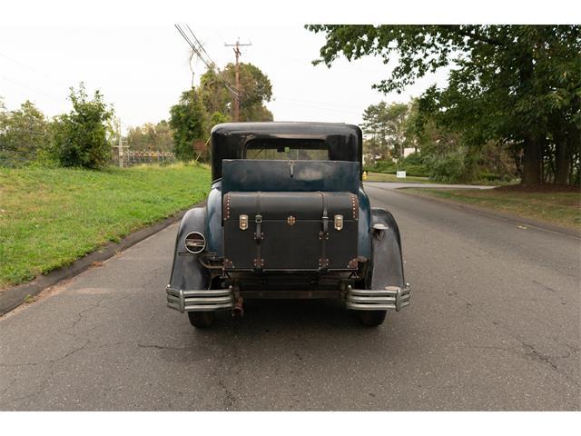 1929 Buick Master 6 (CC-1413231) for sale in Orange, Connecticut