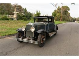 1929 Buick Master 6 (CC-1413231) for sale in Orange, Connecticut