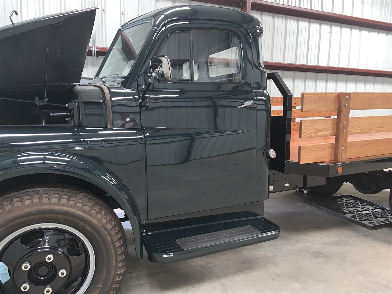 1948 Dodge Flatbed Truck (CC-1413233) for sale in Tulare, California