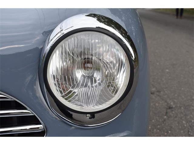 1946 Lancia Aprilia (CC-1413234) for sale in Orange, Connecticut