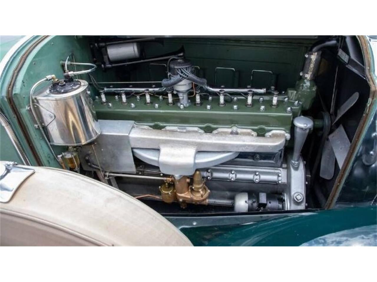 1928 Packard Super 8 160 (CC-1413246) for sale in Punta Gorda, Florida