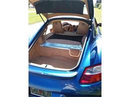 2008 Porsche Cayman (CC-1413247) for sale in Punta Gorda, Florida