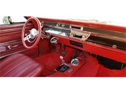 1966 Chevrolet Chevelle (CC-1413249) for sale in Punta Gorda, Florida