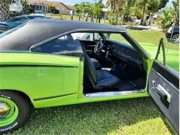 1970 Dodge Coronet (CC-1413252) for sale in Punta Gorda, Florida