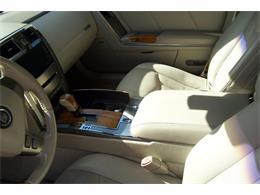 2004 Cadillac XLR (CC-1413253) for sale in Punta Gorda, Florida