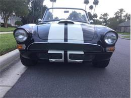 1965 Sunbeam Tiger (CC-1413256) for sale in Punta Gorda, Florida