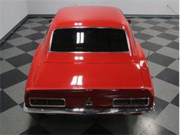 1968 Chevrolet Camaro (CC-1413258) for sale in Punta Gorda, Florida